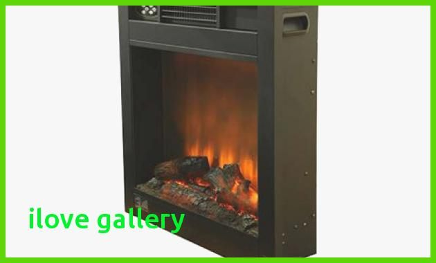 Ethanol Fireplaces Pros And Cons Home Improvement Pinterest