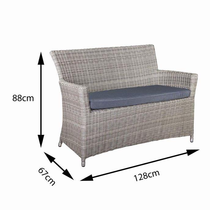 Living Room Chairs Jysk Inspirational Liegesofa Garten Einzigartig