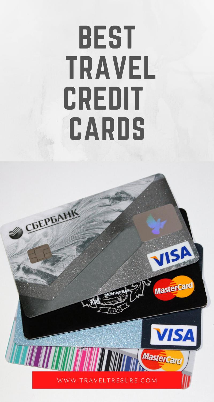 10 Best Travel Rewards Credit Card For International Travel In 2020 Best Travel Credit Cards Travel Rewards Credit Cards Travel Credit Cards