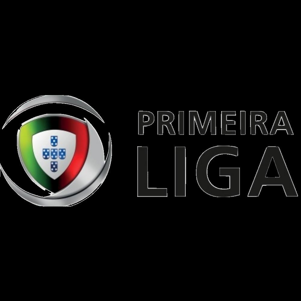 Primeira Liga Logo Primeira Liga Badge Primeira Liga Crest Football Divisions Football Tournament Association Football
