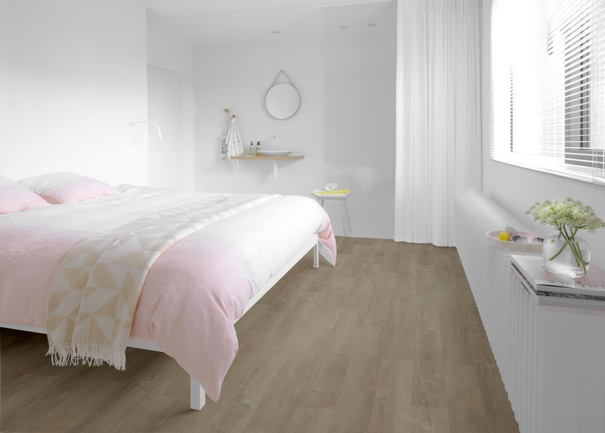 laminaat slaapkamer, laminaat eiken, vloeren laminaat, houte ...
