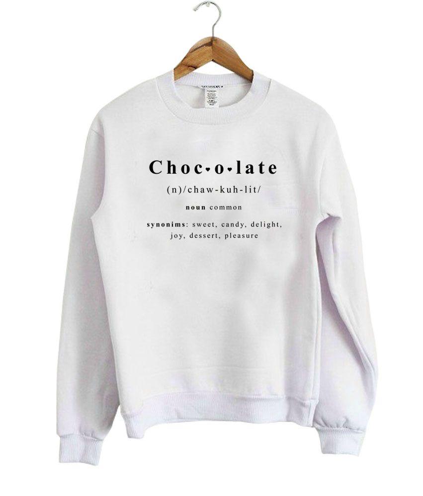 9efc7c15 Printed Sweatshirts, Fashion Sweatshirts, Gucci Sweatshirt, Tommy Hilfiger  Sweatshirt, Graphic Sweatshirt,