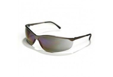cdd0589eb Очила ZEKLER 70 с поликарбонатни лещи с покритие срещу надраскване и ...