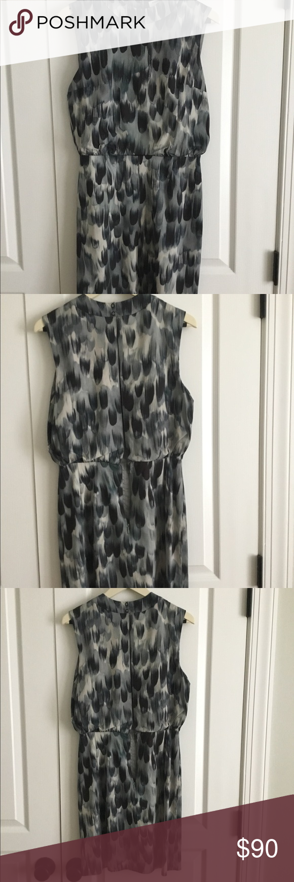Emerson Fry Dress Emerson Fry Dress NWT Emerson Fry Dresses #emersonfry Emerson Fry Dress Emerson Fry Dress NWT Emerson Fry Dresses #emersonfry