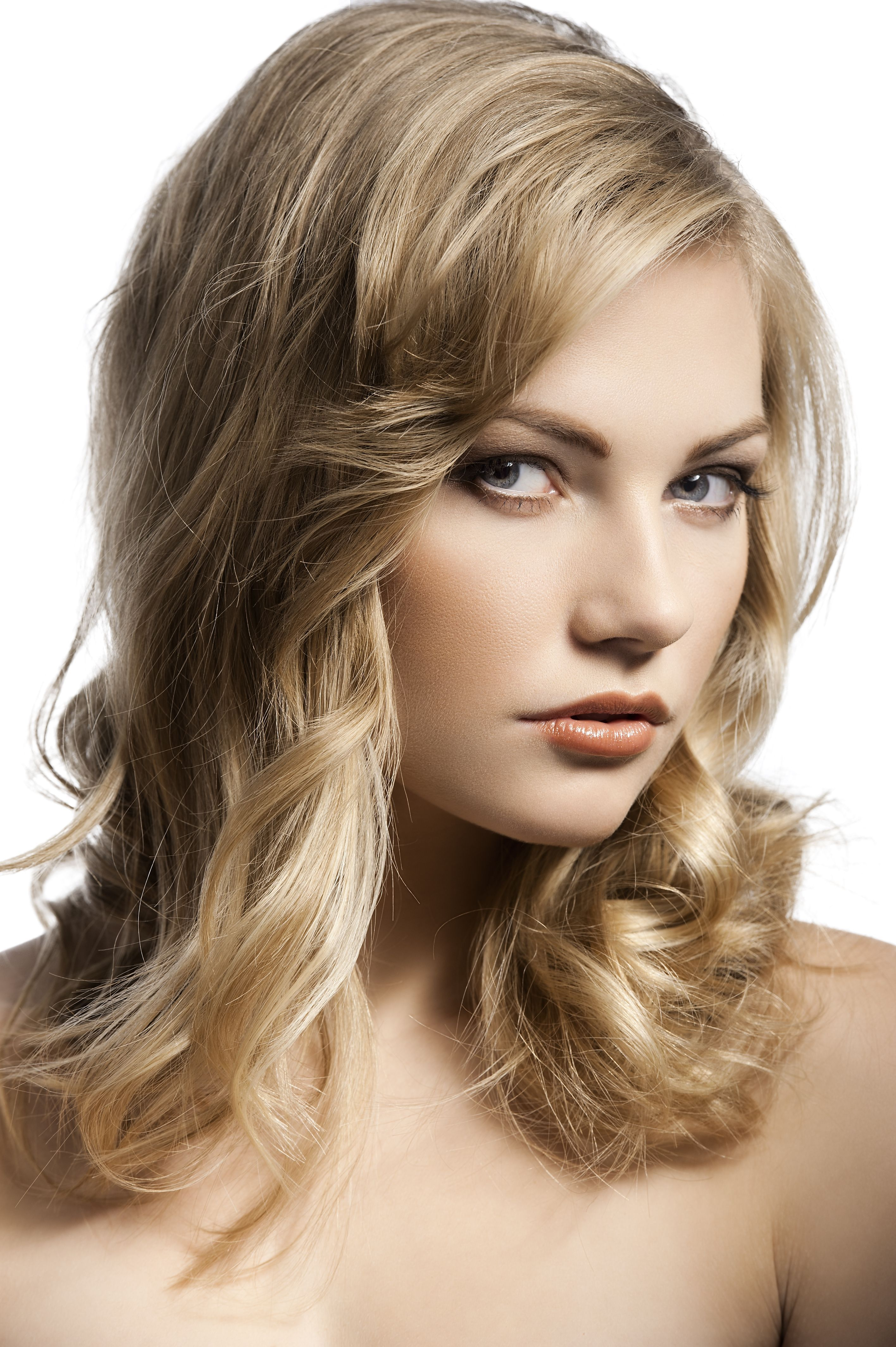 Easy hairstyles for everyday easyhairstyles easy hairstyles in