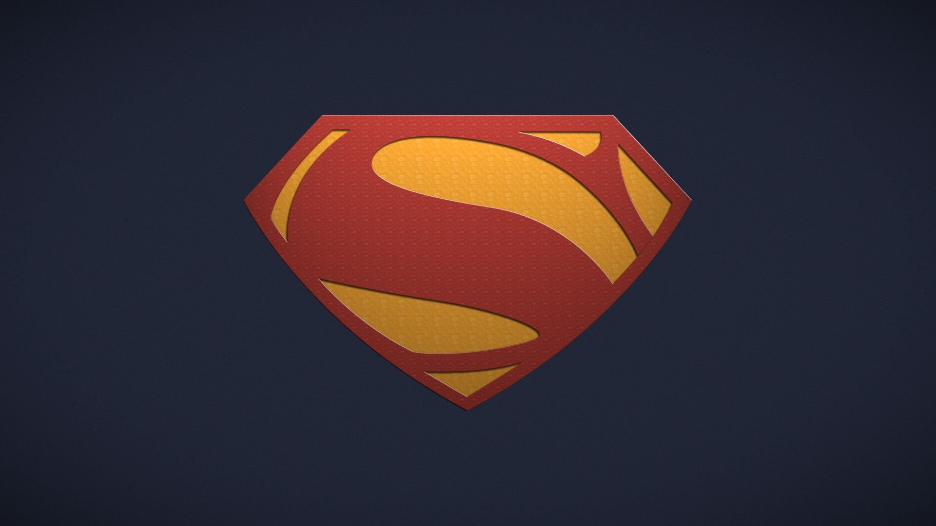 superhero logo wallpapers Google Search Ipad picture