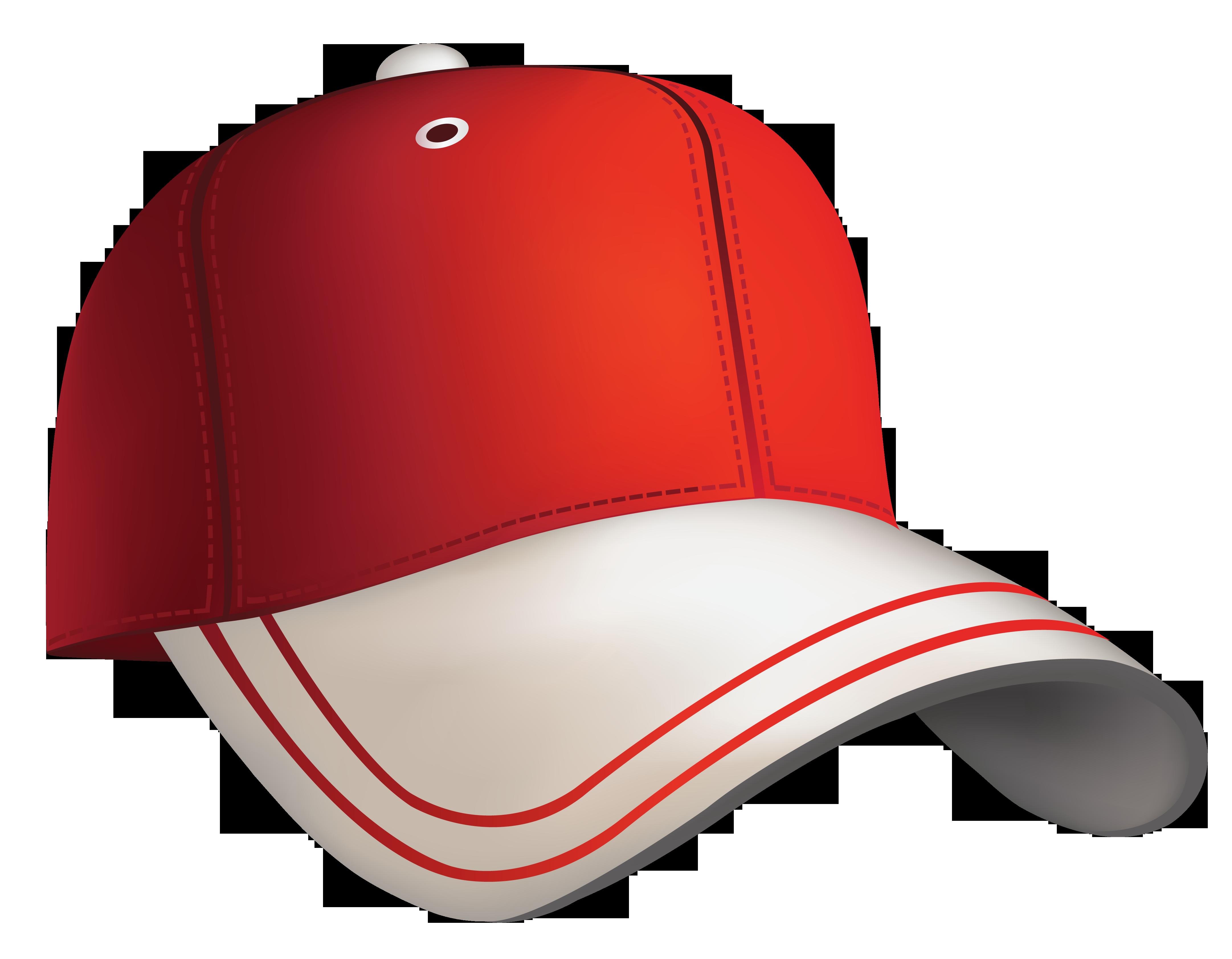 Directors Cap Black Unisex Baseball Cap Baseball Cap Outfit Womens Baseball Cap