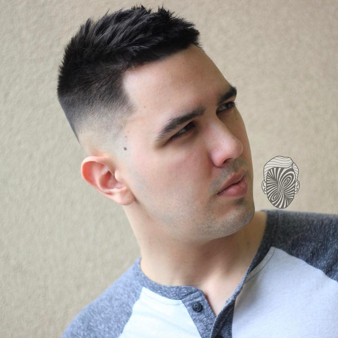 Short hairstyles for men nshairstyletrends