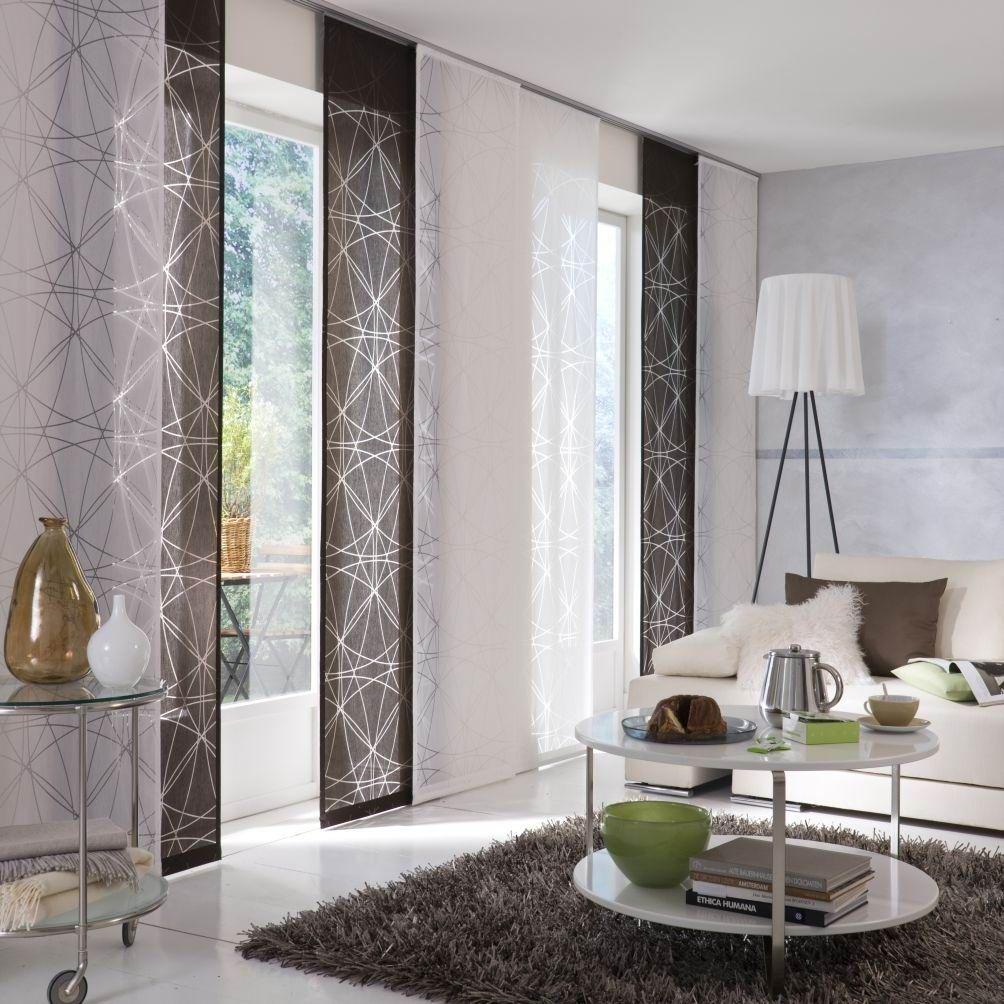 Lapfuggony Mit Bildern Gardinen Wohnzimmer Gardinen Modern Wohnen