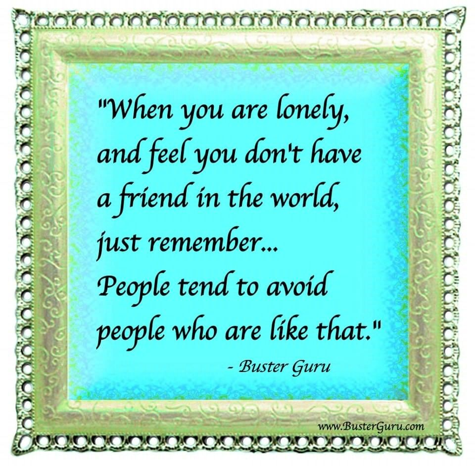 funny love guru quotes Wise words from Buster Guru on Pinterest pictures