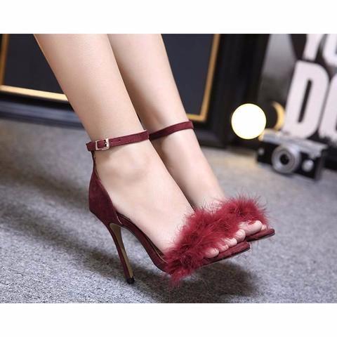 | avorteHommes t | chaussures à talons de chaussures rouges rouges chaussures pinterest 3d7024