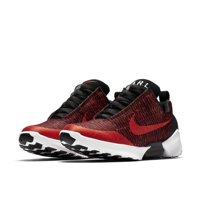 HyperAdapt 1.0 Men's Shoe (UK Plug). Nike GB in 2019 | Mens