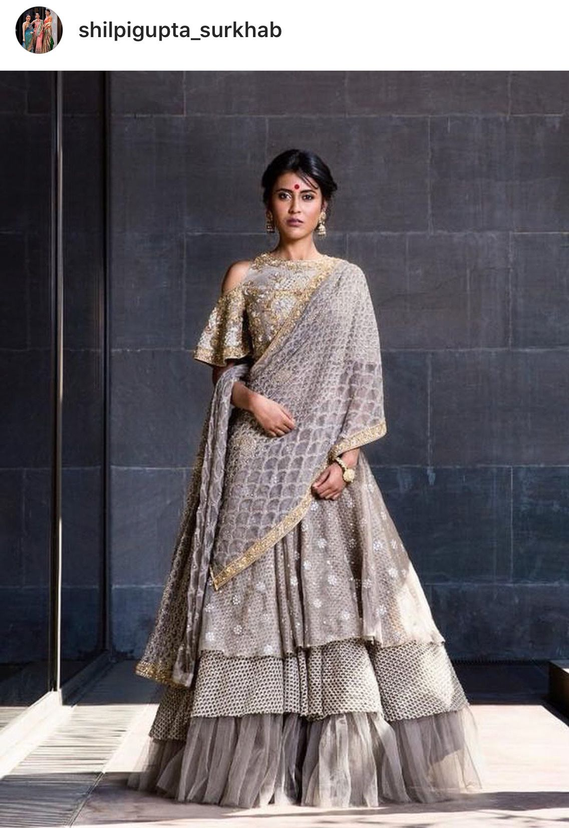 Pakistani bridal couture indian lehenga wedding saree blouse choli also pin by waseem chaudhary on dresses in pinterest rh