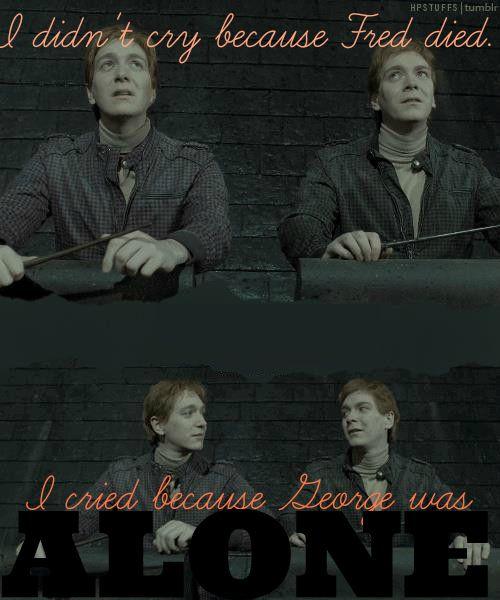 Pin On Muggle Life