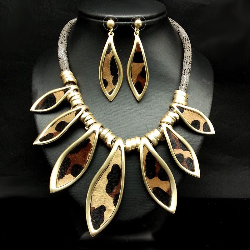 17+ Where to buy good cheap jewelry ideas