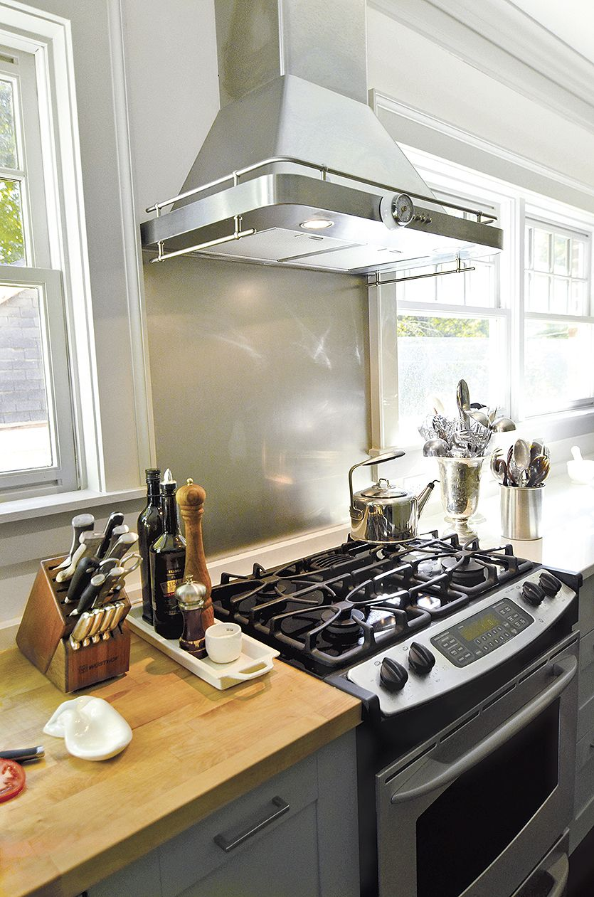 Inside Look At A Kitchen Renovation How To Decorate Kitchen Renovation Kitchen Kitchen Upgrades