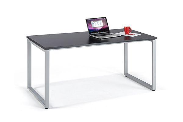Black Modern Designer Desk These Marvellous Desks Are A Brand New