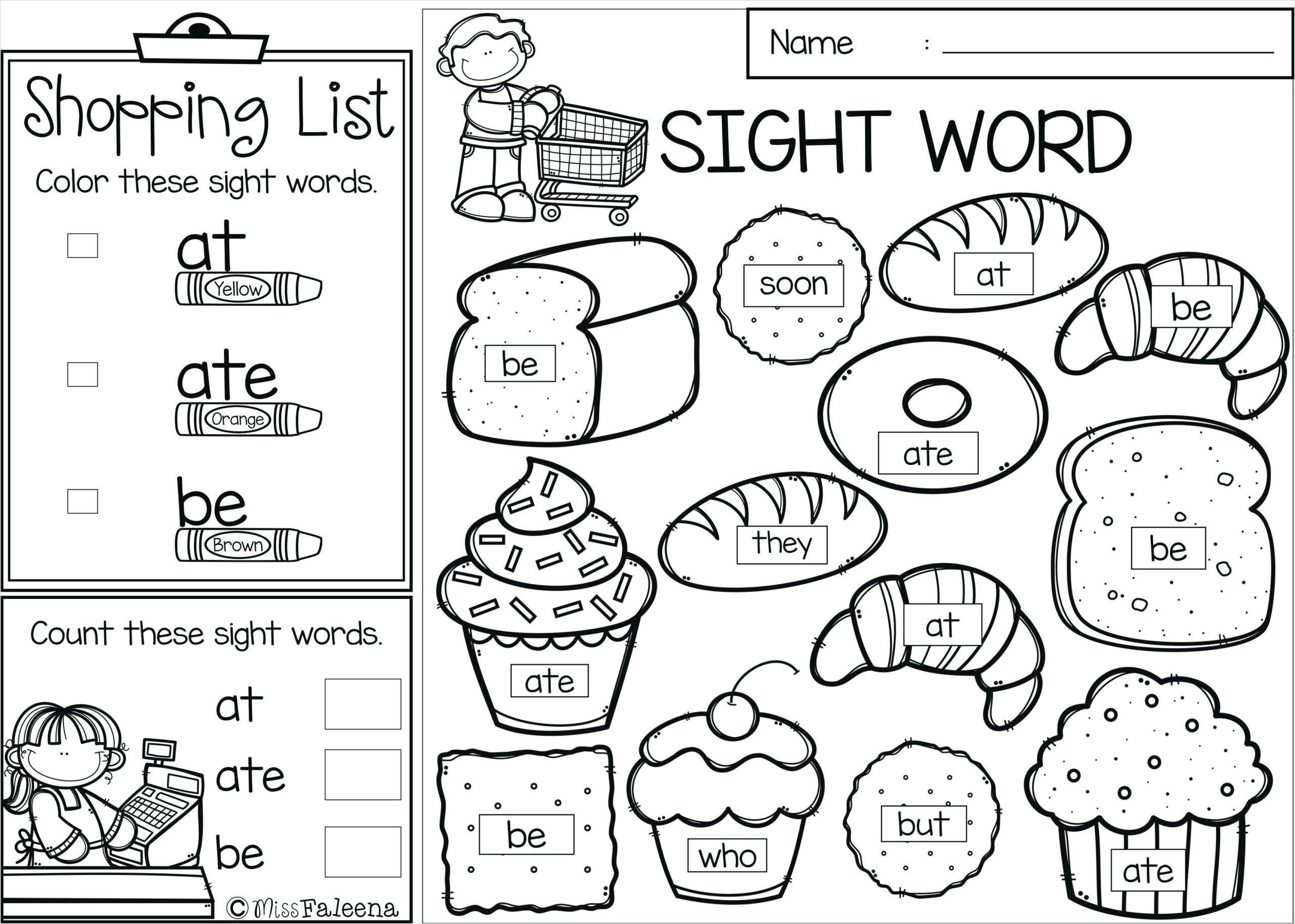 6 Animals Worksheets For Kids Teachers Free Worksheet For