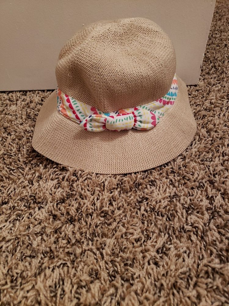 ea02ade4 Koala Kids Sun Hat 6 To 12 Month's #fashion #clothing #shoes #accessories  #babytoddlerclothing #babyaccessories (ebay link)