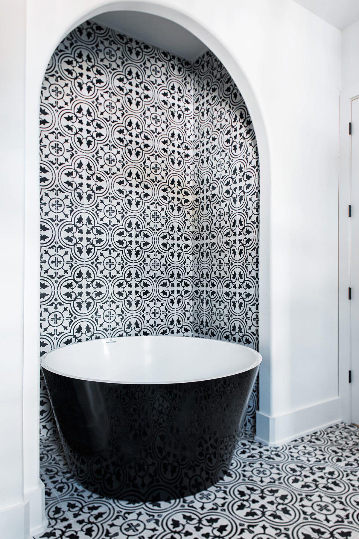 Sharing a Passion for Design. - Renaissance Tile & Bath | tile ...