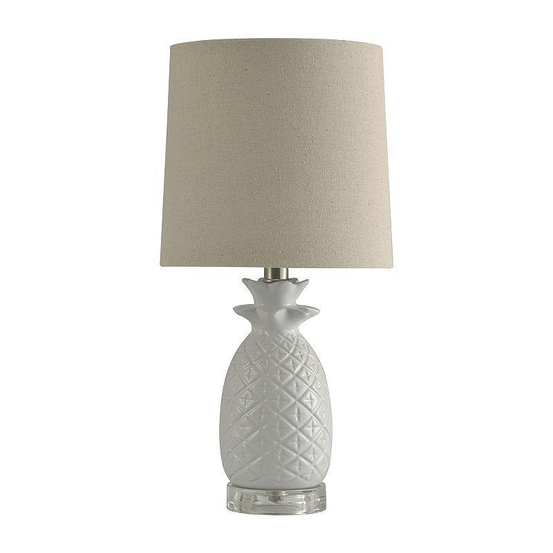 19337a2d12e5575d2ea1903befbd21a4 - Better Homes & Gardens Ceramic Table Lamp