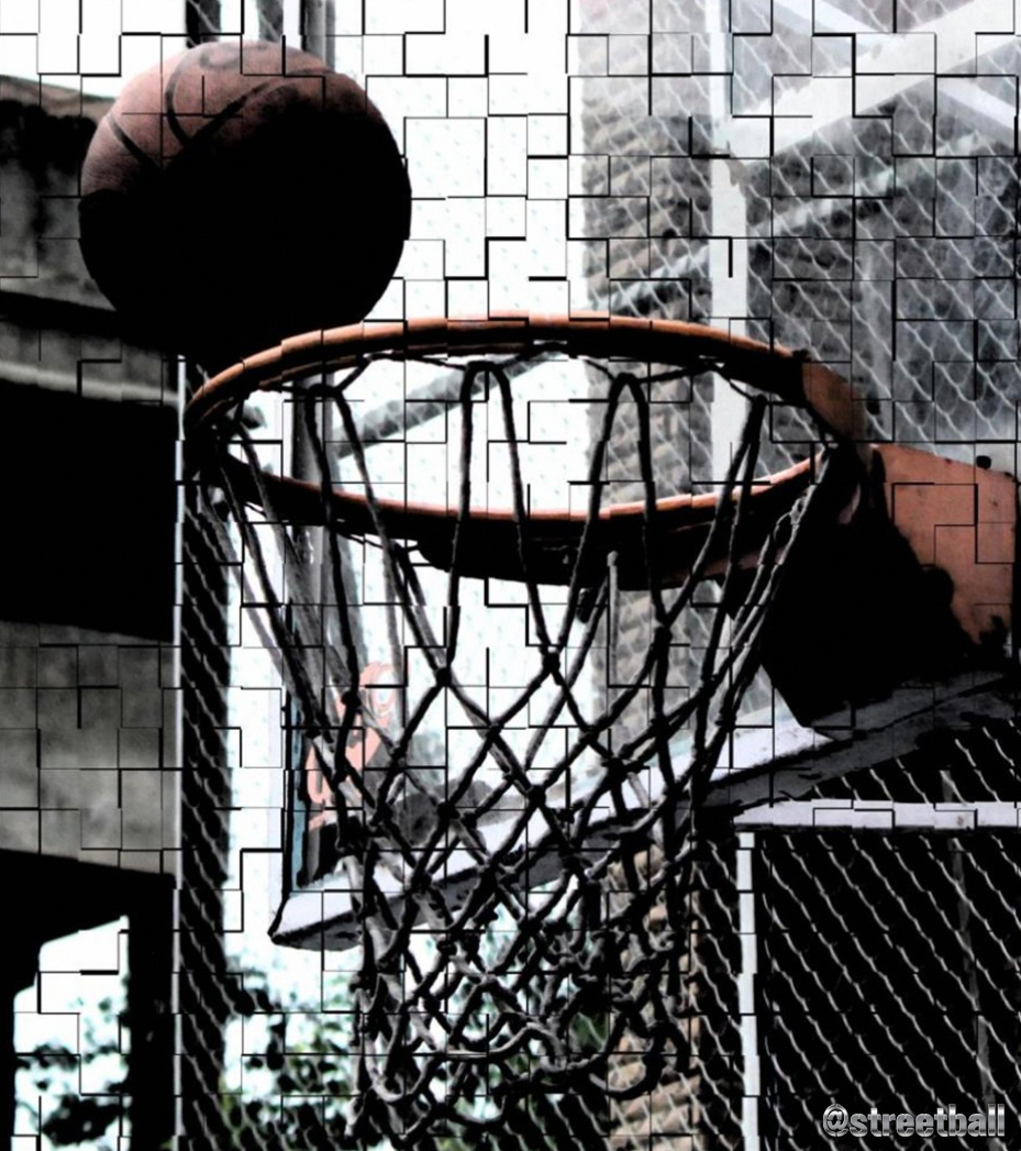 Streetball In India Streetball Basketball Playground Basketballtraining Indoorbasketball Street Basketball Fantasy Basketball Fsu Basketball