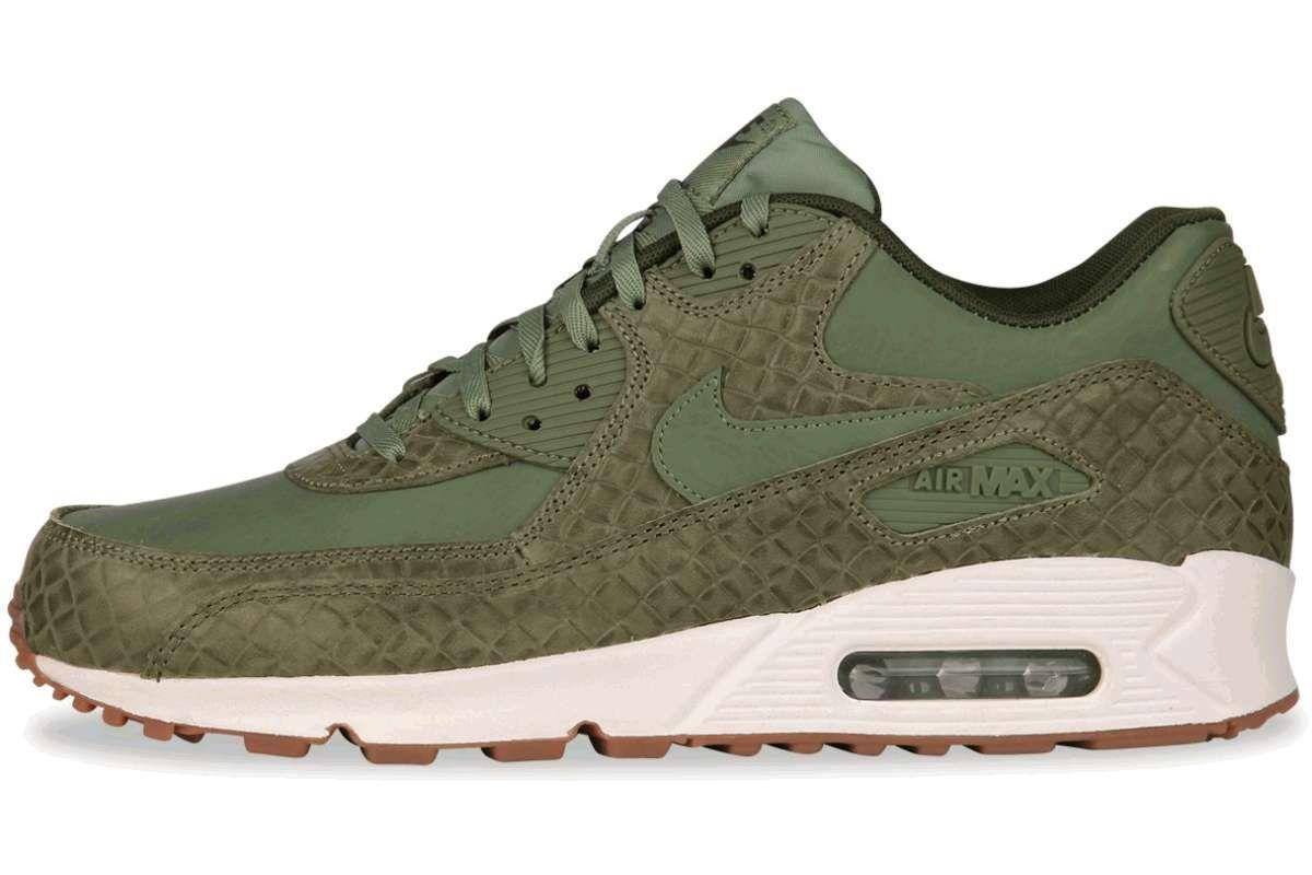 892371fecf4 https://www.sneakerwijzer.nl/nike-air-max-90-dames/ | Nike air max 1 ...