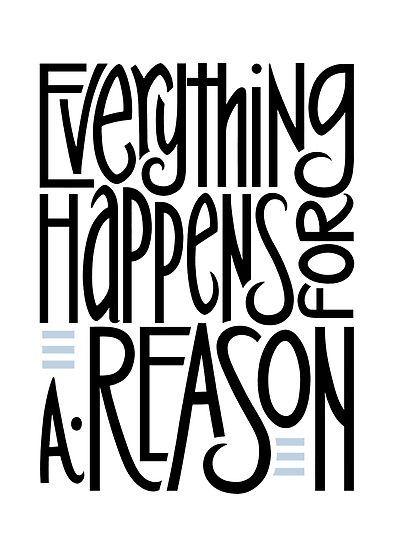 So true. http://media-cache0.pinterest.com/upload/245727723388487771_YWAPzetq_f.jpg carlocelotti quotes i love