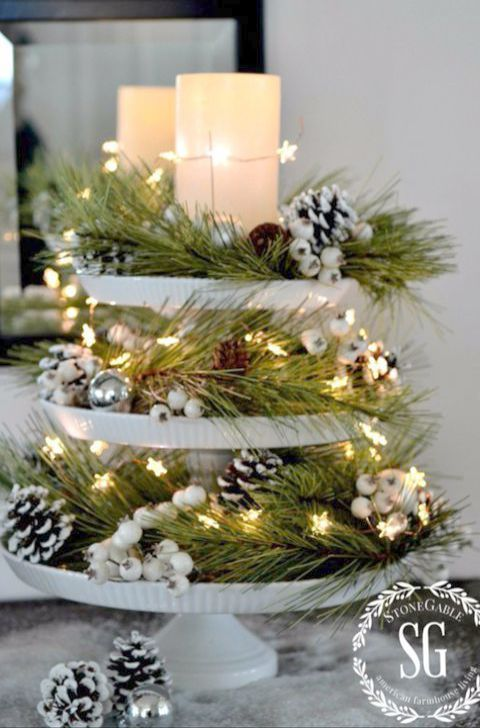 Christmas Lights For Plants Little Christmas Tree Shop Erie Pa Be Christmas Table Decorations Centerpiece Christmas Table Decorations Holiday Table Decorations