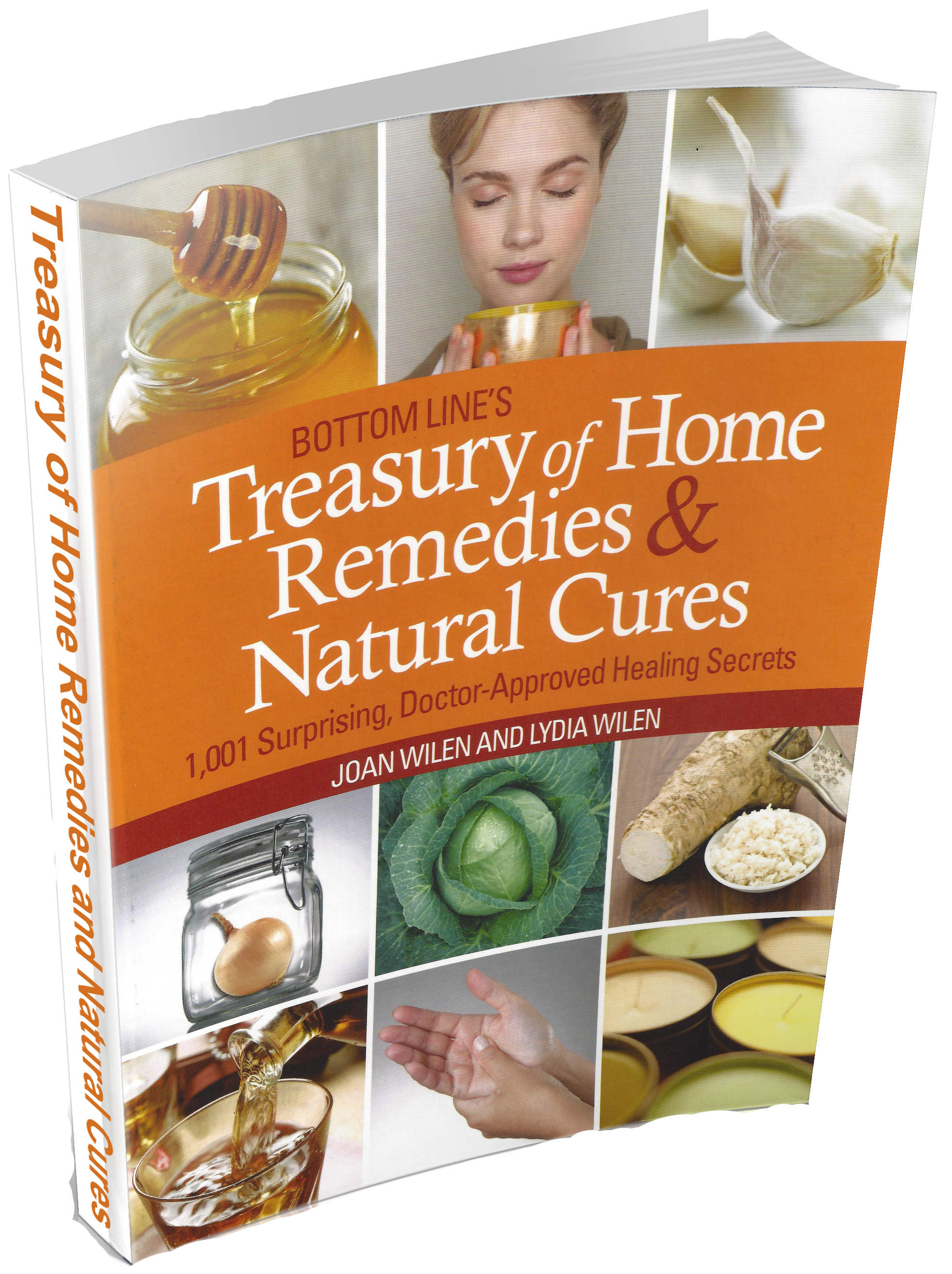 Learn about the natural health benefits of food and dozens of natural home  remedies.
