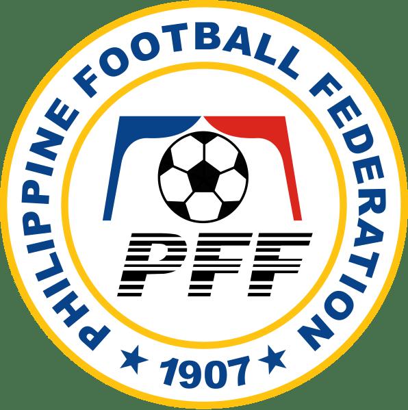 Philippines 2018 World Cup Kits Dream League Soccer Kits National Football Teams National Football Football Team Logos