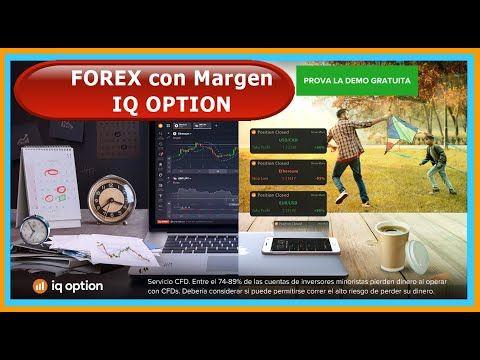 Forex herramientas para invertir desde el ordenaor