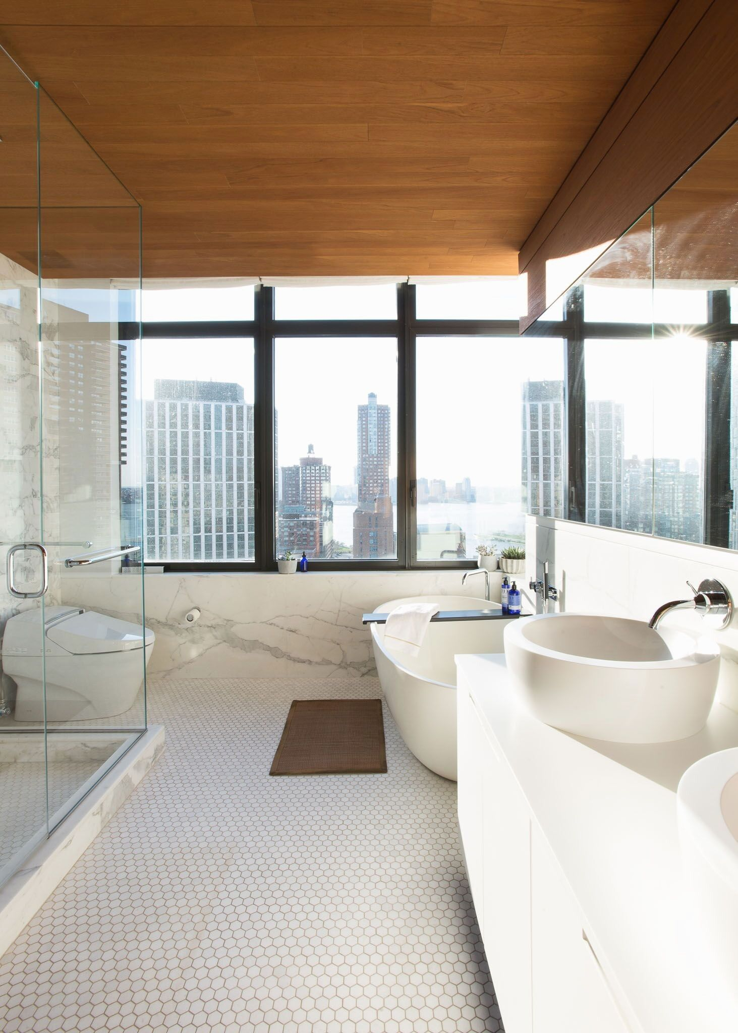 50 Images How Much Does Bathroom Remodel Cost With Images Bathroom Remodel Cost Bathroom Design Elegant Bathroom