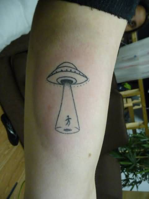 Pin on Tattú