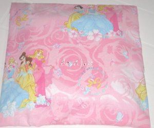 Disney princess ceiling light cover for macy pinterest disney princess ceiling light cover mozeypictures Images