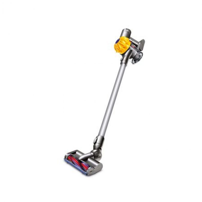 Dyson Cyber Monday 2020 Ad Deals Sales 70 Off On Vacuum In 2020 Cordless Vacuum Dyson Vacuums