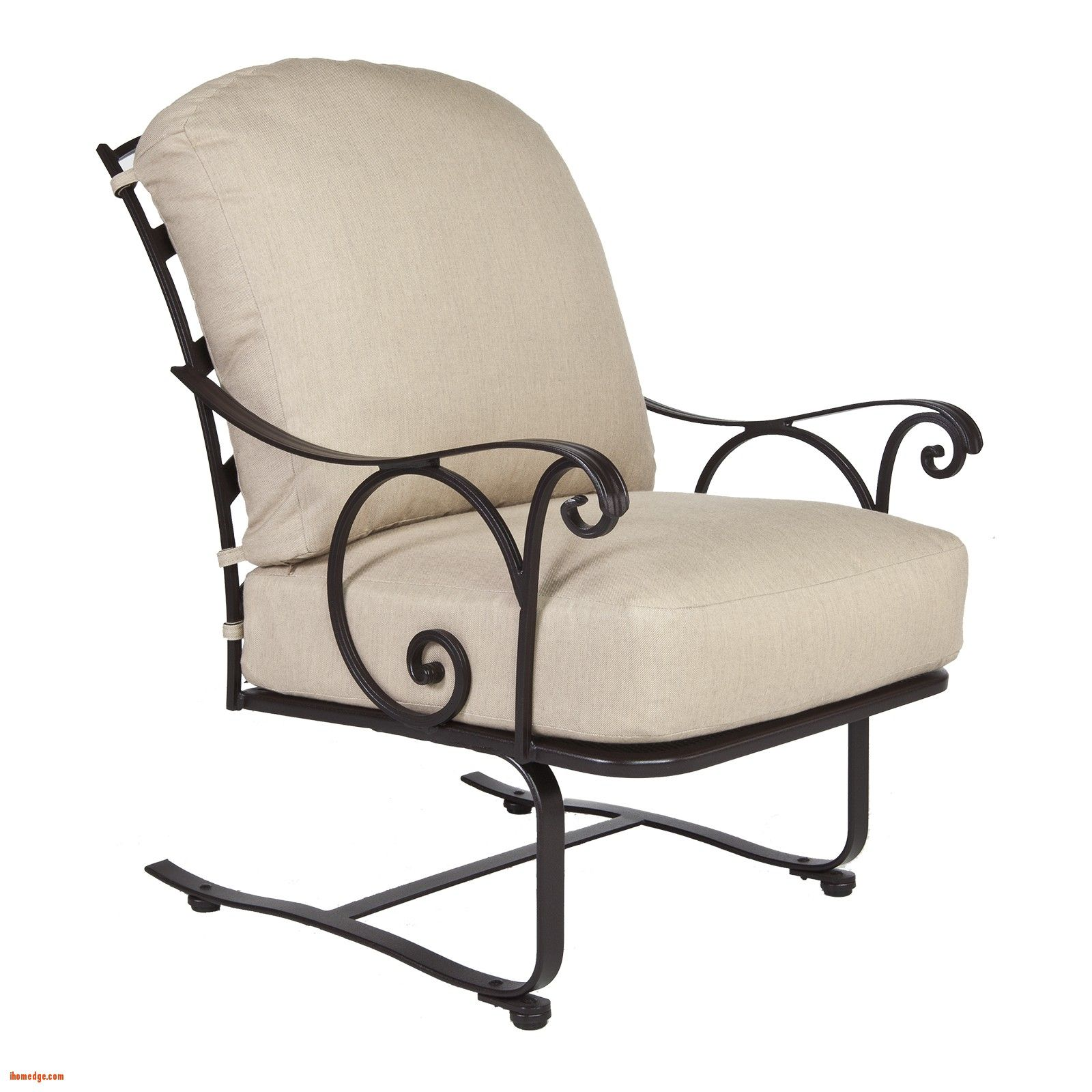 Inspirational Wonderful Ow Lee Patio Furniture OW Lee Siena  19340acd47d167fecbf457ffd8580ad3 681732462315254327