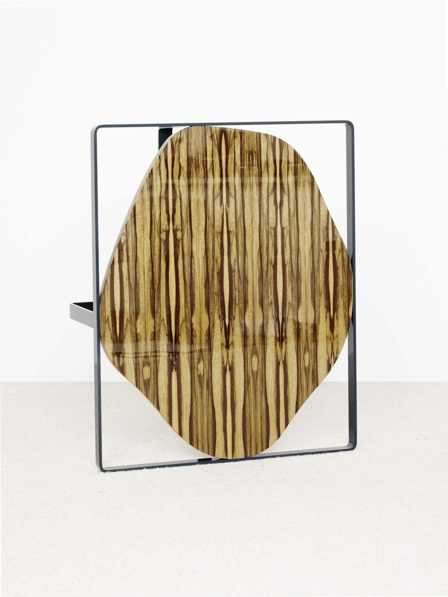 193410ef2b6404935a4fa47d5546c642 Luxe De Mini Table Basse Concept