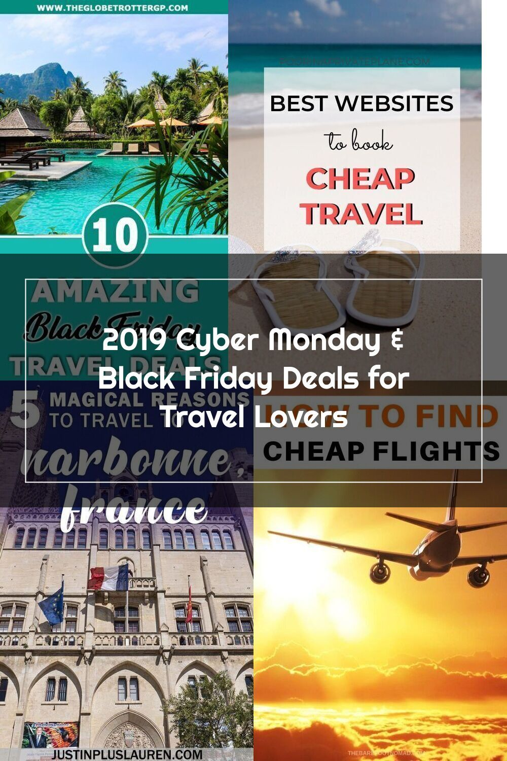 Black Friday Travel Deals And Cyber Monday Travel Sales Black Friday Flights Accommodation Tours And Eq In 2020 Black Friday Travel Deals Travel Deals Travel Sales