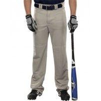Pants4 Baseball Pants Pants Sportswear