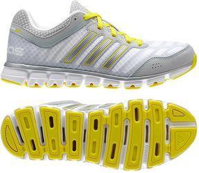 adidas climacool aerano scarpe shopstyle atletico pinterest