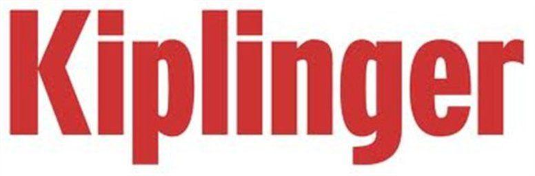 Kiplingers names elon a 2014 best value university