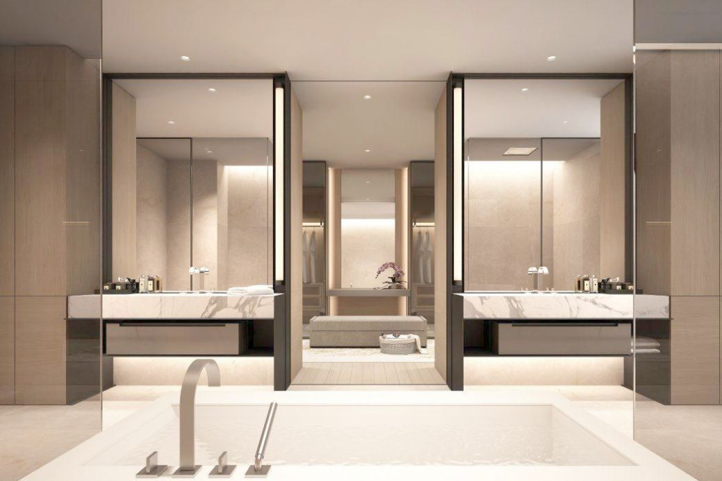 Bathroom Handyman Near Me Much Bathroom Vanities Single Sink