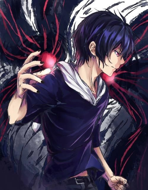 Anime Cool Boys Wallpaper Men Apk Download Free Entertainment App For Android Tokyo Ghoul Tokyo Ghoul Anime Ayato Kirishima