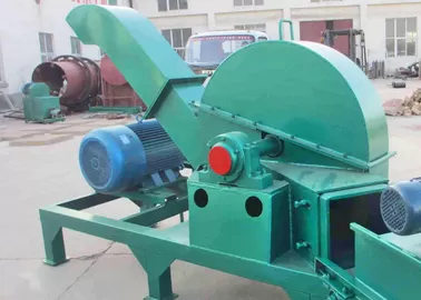 Wood Chipper Machine On Sales Quality Wood Chipper Machine Supplier In 2020 Wood Chipper Electric Motor Chippers