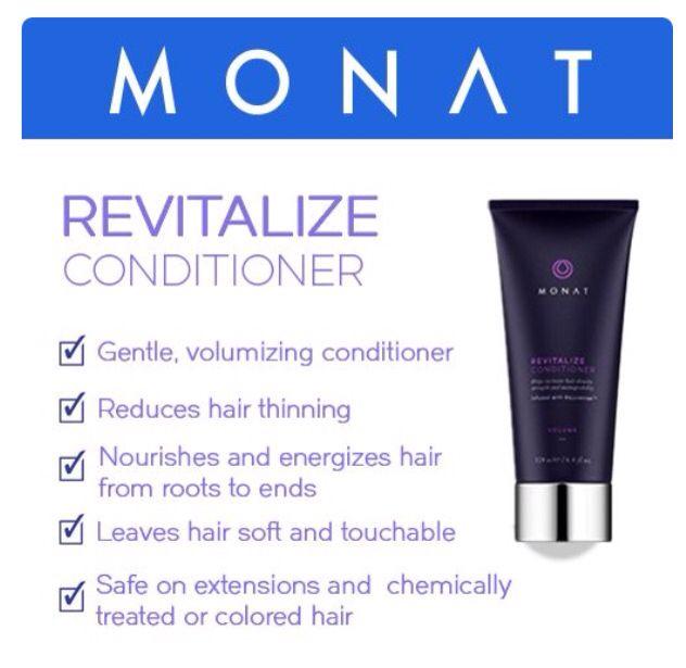 Monat Texas My Monat Monat Hair Monat Hair Products