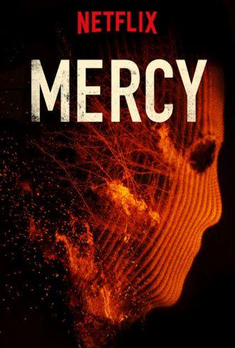 Mercy [HD] (2016) | evid