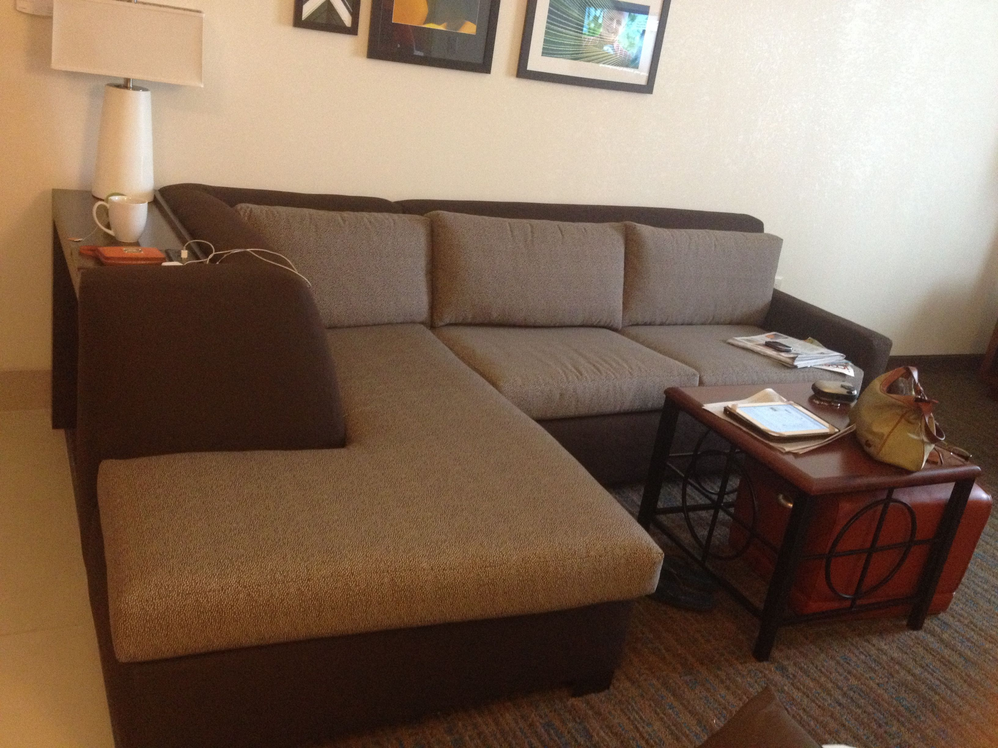 most fortable couch ever  just an idea  pinterest