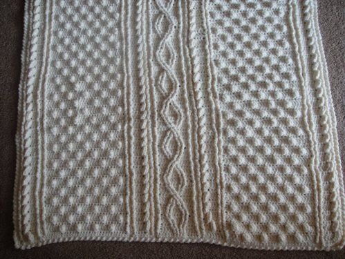 Other Topics You May Enjoyriverbend Skirt6 Ebooks With Free Crochet