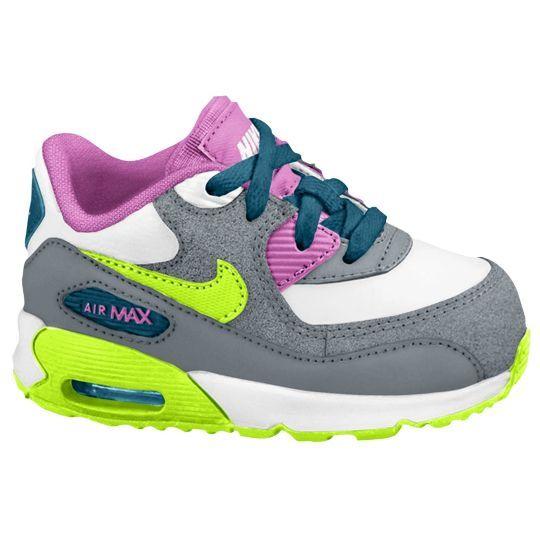 Search.html | Girls shoes kids, Cute